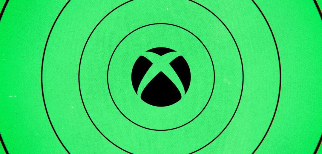 A grande aposta do Xbox Game Pass da Microsoft está começando a valer a pena