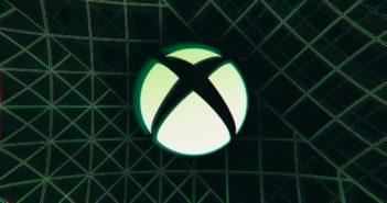 Nova atualização do Xbox One permite que você personalize a ordem das guias do Guia