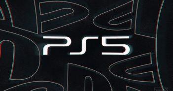 Sony confirma que PS5 terá jogos exclusivos jogáveis apenas em hardware de última geração