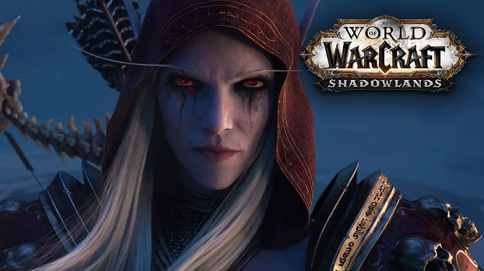 World of Warcraft to Allow Addons in Shadowlands Beta