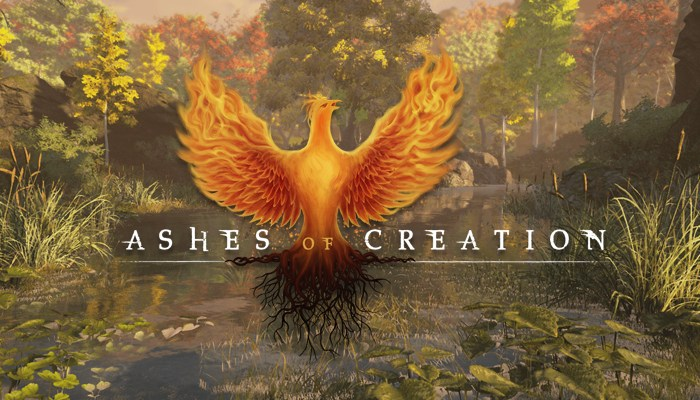 Photo of Intrepid Studios está contratando mais pessoas para Ashes of Creation