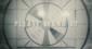 Os showrunners da Westworld estão criando um show Fallout para a Amazon