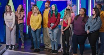 O novo reality show do The Sims 4 faz os jogadores competirem para contar as melhores histórias