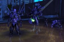 City of Heroes: Homecoming - Update on NCSoft Talks, Renamed to Homecoming: City of Heroes