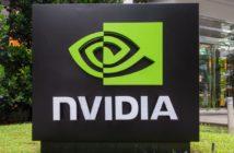 Nvidia anuncia a contagem regressiva do evento de 31 de agosto antes dos rumores de GPUs RTX 3080