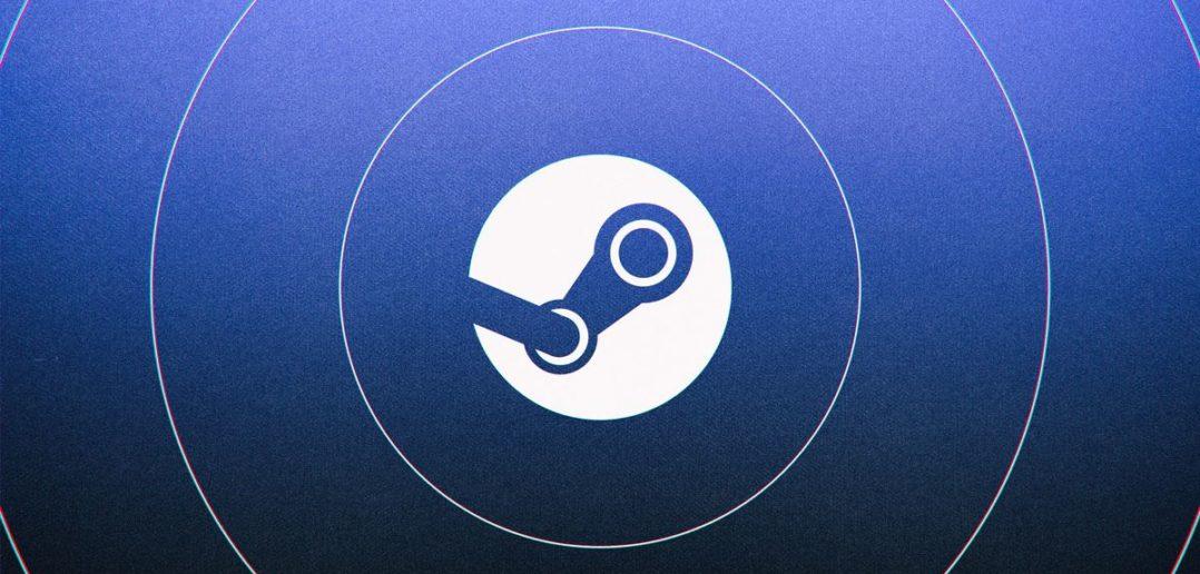 O GeForce Now agora será sincronizado automaticamente com sua biblioteca do Steam