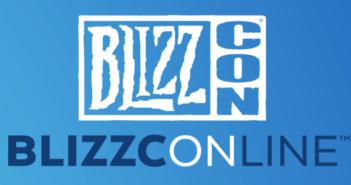 A BlizzConline trará de volta a convenção cancelada da Blizzard como um show online em fevereiro
