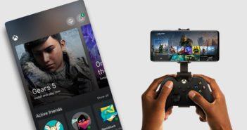 Se a Apple seguir suas próprias regras, em breve você poderá transmitir seu Xbox para o iPhone