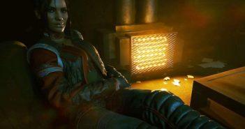 Despite Refunds, Cyberpunk 2077 has Sold Over 13 Million Copies