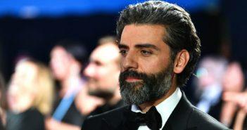 Filme Metal Gear Solid estrelado por Oscar Isaac como Solid Snake