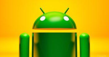 17 ótimos jogos no Google Play Pass para seu novo telefone Android 2020