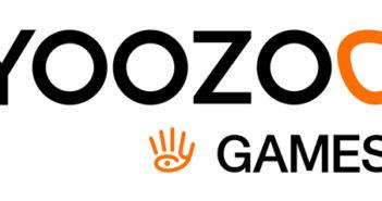 yoozoo games logo white bg banner