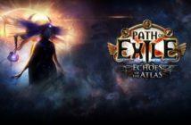 Path of Exile: Ritual League Initial Impressions