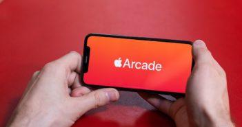 8 ótimos jogos Apple Arcade para o seu novo iPhone ou iPad 2020
