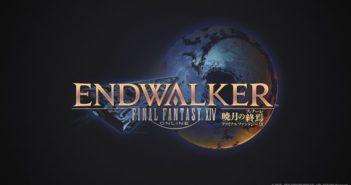 A próxima expansão do Final Fantasy XIV é chamada de Endwalker, no outono de 2021 | MMORPG.com