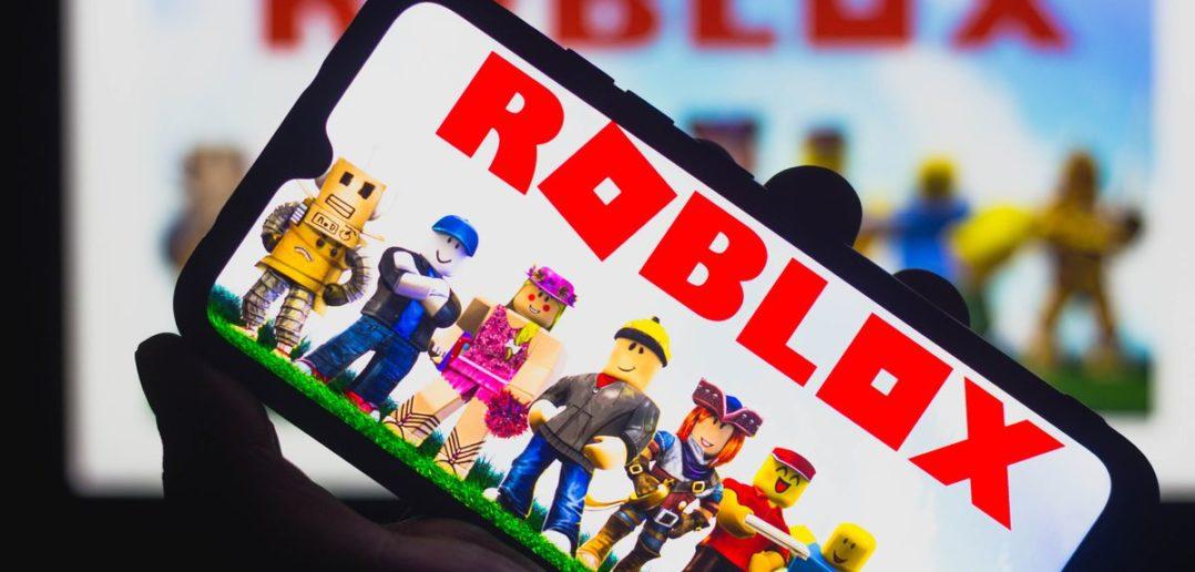 Roblox apresenta classificações de conteúdo para jogos para restringir melhor o conteúdo impróprio para idades