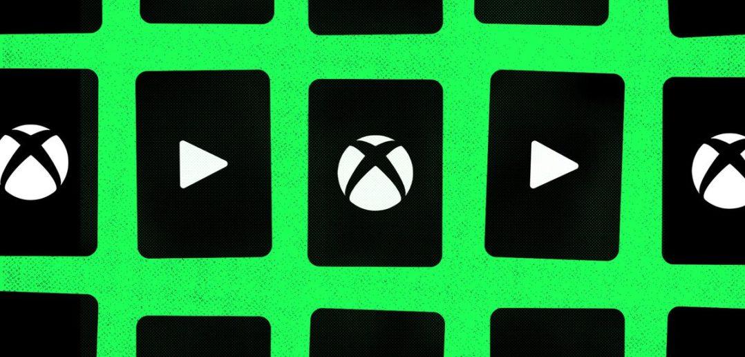 A Microsoft explorou a redução de seu corte na loja do Xbox para sacudir os jogos de console