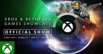 E3 2021: Xbox and Bethesda Showcase Recap