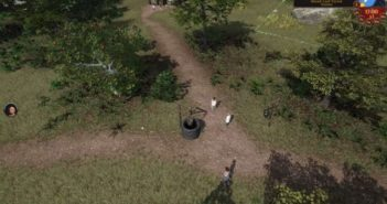 Kingdoms Of Elyria Sim Finally Gets An Alpha Date, Coming July 6th