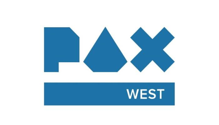 PAX West 2021 Ups Its Covid-19 Policies, Will Require Proof Of Vaccination Or Negative Covid Test