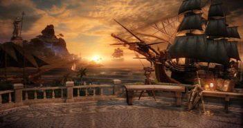 Lost Ark Breaks Down What