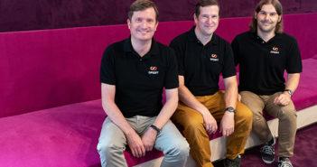 Ulrich Schlott retorna como CEO
