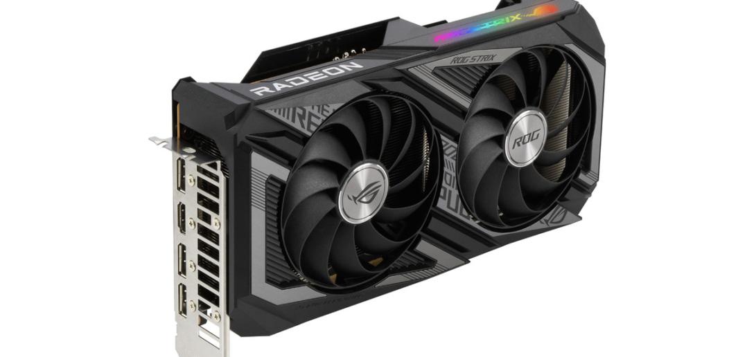 A nova Radeon RX 6600 XT da AMD oferece jogos RDNA 2 1080p por US $ 379