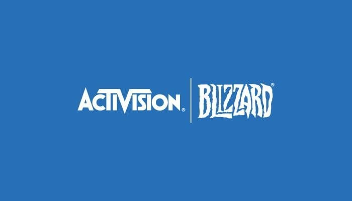 Activision Blizzard Employees Accuse Company Of