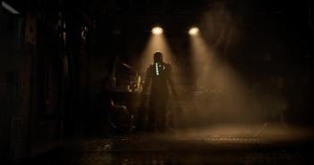 Seis coisas que aprendemos sobre o remake de Dead Space
