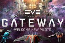 Eve Online lança quadrante 3: atualização do gateway renovando a experiência do novo jogador - MMOs.com