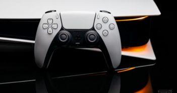 A grande atualização do PS5 da Sony com suporte para SSD M.2 será lançada em 15 de setembro