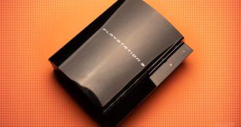 A Sony não fechou as lojas PS3 e Vita, mas está tornando difícil comprar nelas